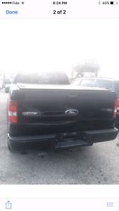 Ford 150 for sell!!! Great condition