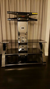 TV Stand for sale. In great condition!