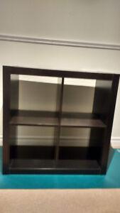 TV Table or Mini Bookshelf