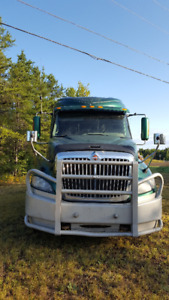 Egr | Find Heavy Pickup & Tow Trucks Near Me in Ontario from