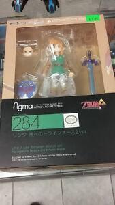 Link Figma for sale 40$