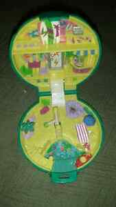 1990 toys. Polly pocket and more.  Gatineau Ottawa / Gatineau Area image 5