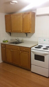 NOW or SEP1st, One room still available (Furnished/All Included)