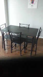 Cute Dining Table