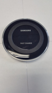 Samsung WIRELESS CHARGER PAD Type