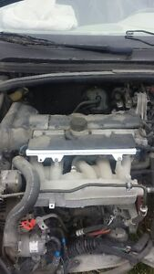 VOLVO XC70 2.5T ENGINE 2005 $1200.00