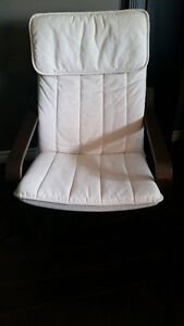 Ikea chair, good condition