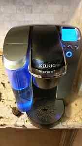 KEURIG Coffee Maker K-70