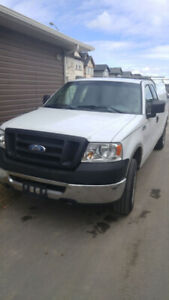 2006 Ford F-150 for sale