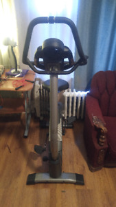 Exercise Bike $ 100 OBO