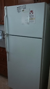 Set of 4 appliances