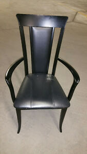 2 CHAISES/CHAIRS (FOR ENTRANCE/DESK/MAKEUP TABLE/DINING TABLE)