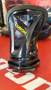 Brand new Burton Bindings