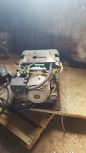 GenSet RV generator for sale