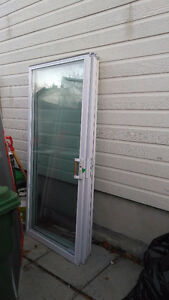 Porte patio great deals on home renovation materials in for Porte fenetre gatineau