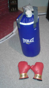 Punching Bag for Sale - $80 OBO