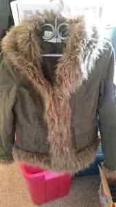 Ladies coats  London Ontario image 1