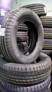 NEW ROYAL TIRES 225/65/17-399$txin4tires **2150 Hymus, Dorval**