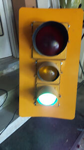 Traffic Light | Buy & Sell Items, Tickets or Tech in Ontario ...
