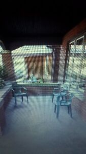 Attention Students! Great House in Excellent Location Windsor Region Ontario image 4