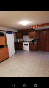 ***LOOKING FOR NICE TENANT***MUST BE RENT OUT IN THREE DAYS***