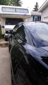 2014 Mustang GT California Special- 19,000k Strathcona County Edmonton Area image 5