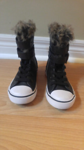 Girls Kids Size 12 Shoe/Boot