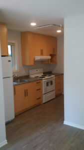 3-Bedroom Available For Rent December 1