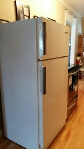 For Sale - Kelvinator Refrigerator