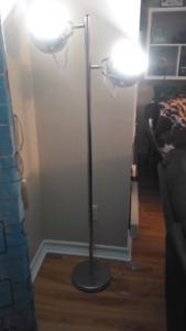 Lamp pour salon