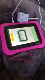 Leap Frog Epic Children's/Kids Tablet