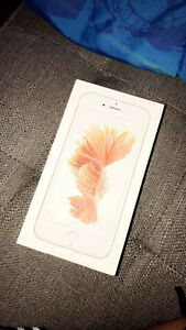 ROSE GOLD 6S 32GB for sale #PRICEISFINAL