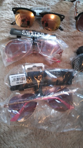 Sunglasses for men and woman