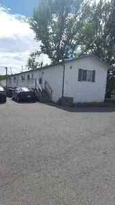 1999 16x76 SRI Southwood Mobile Home Delivery Included