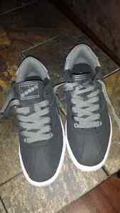 2 left footed shoes London Ontario image 2