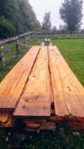 2x6x16 Lumber | Kijiji in Ontario  - Buy, Sell & Save with