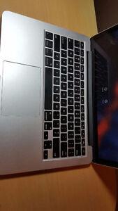 """MacBook Pro Retina 13"""" Kitchener / Waterloo Kitchener Area image 5"""