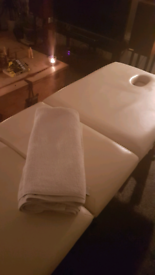 Relaxing Massage at Affordable Prices