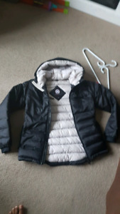 Canada Goose Shell XS Womens