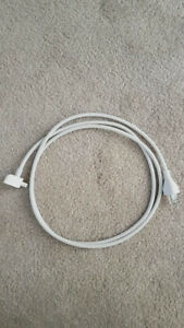 MACBOOK POWER EXTENSION CORD FOR $10