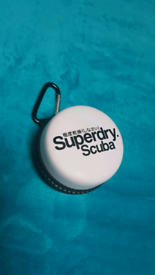Watch superdy