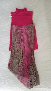 Designer Women's Clothing for Sale - Moving Sale!!