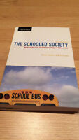The Schooled Society (2nd ed.)