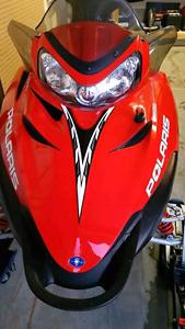 RMK 900 cc  $2800
