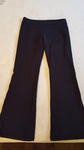 Lululemon Pants Sz. 10