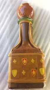 More Vintage Decanters ------ Starting @ $25 London Ontario image 4