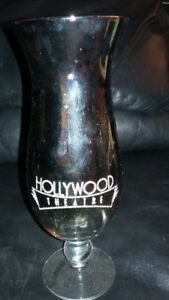 ***Souvenir Cup From HOLLYWOOD Theater