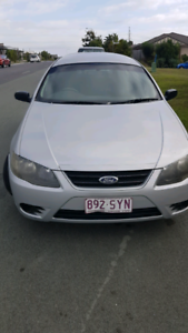 Good reliable cheap car not negotiable $1000