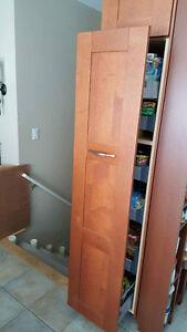 Armoire de rangement IKEA