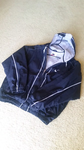 Nike Jacket * Like New